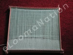 Adjustable Giant Size Weave-It with Sample