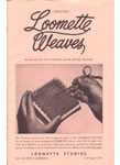Original Loomette Weaves Cover